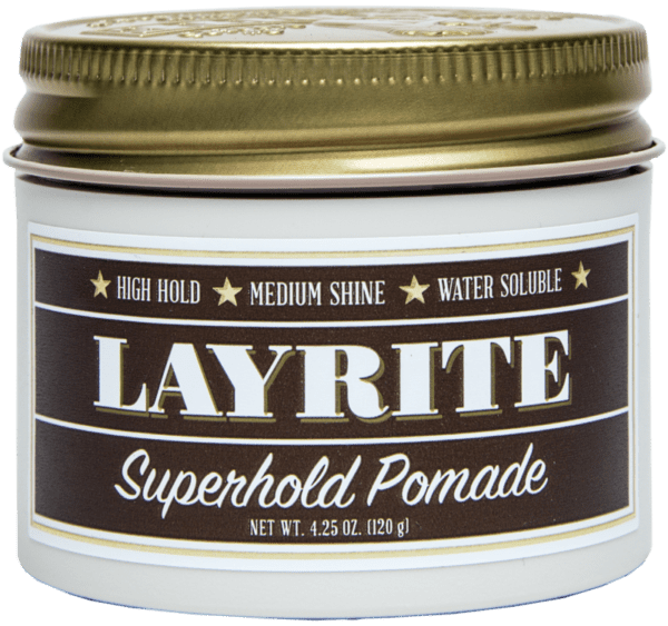 layrite superhold