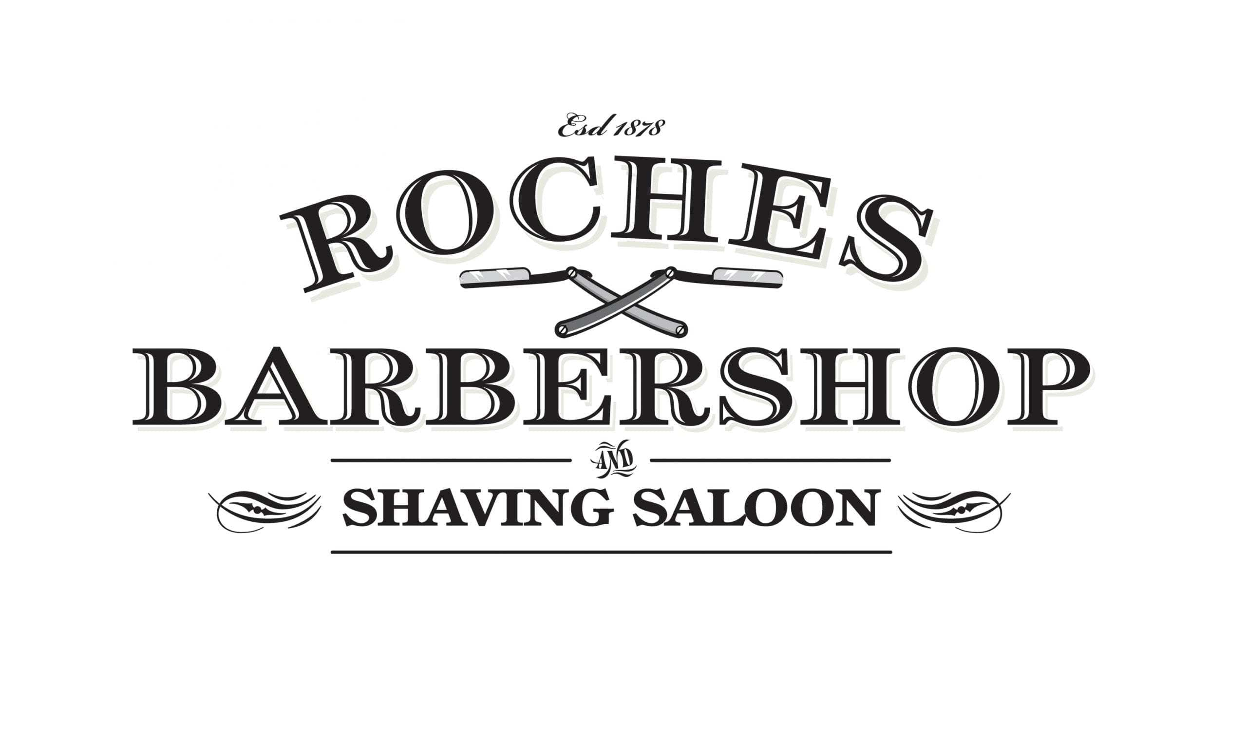 Welcome To the Roches Barbers News Page
