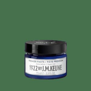 Hair Paste by keune
